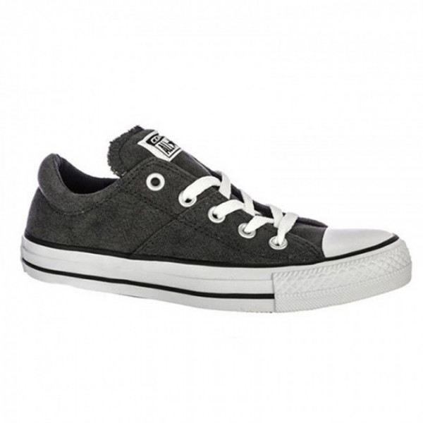 Converse Chuck Taylor All Star Madison in Storm Wind (549701C)