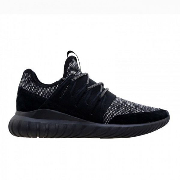 Adidas Originals Tubular Radial (BB2394)