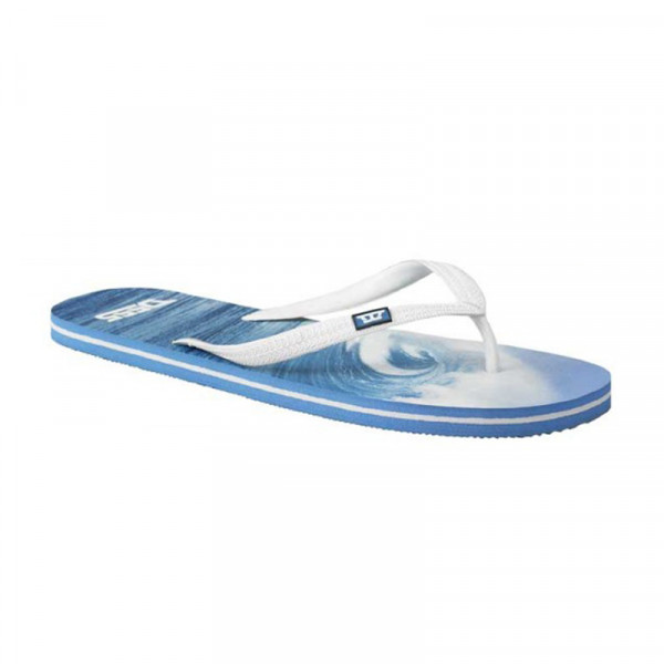 D555 Maui Light  Blue (KS2479)
