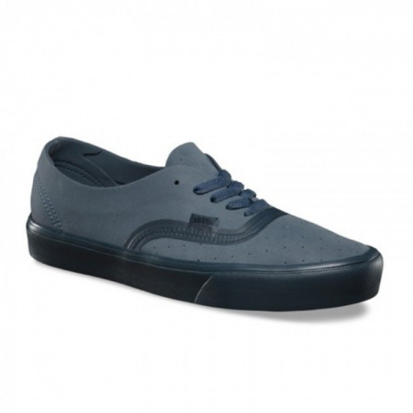 Vans Authentic Lite Rapidweld (Grey)
