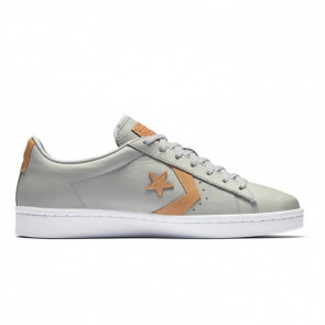 Converse Player 76 Tumbled Leather Low (155666C)