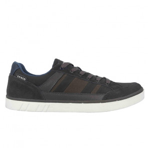 Sports Casual Sneaker Vista (4900-1548)