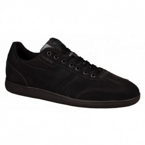 Retro Sports Sneaker Socca (3541-1439)