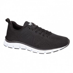 Boras Fashion Sports Sneaker 5203-0145 Αθλητικό Μαύρο