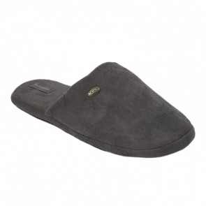 Runners Slippers Grey (172-373)