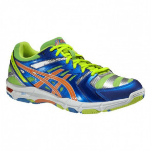 Asics Gel Beyond 4 (B404N)