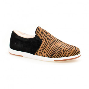 EMU Tiger Woman Casual Flat (W11374)