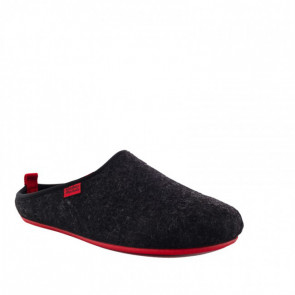 Dynamic-01/14(Black/Red)