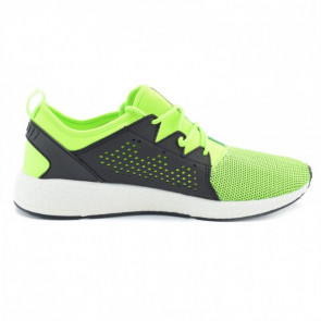Runners 16022 Green