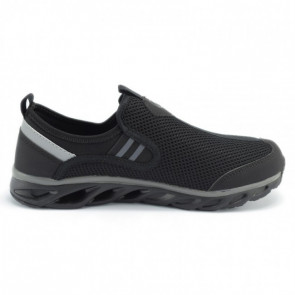 Runners 1405 Black