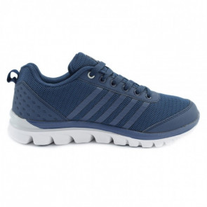 Runners 1614 Navy