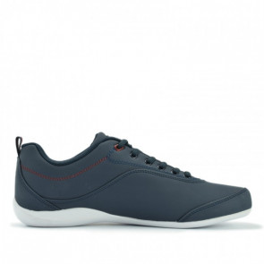 Runners 1658 Navy