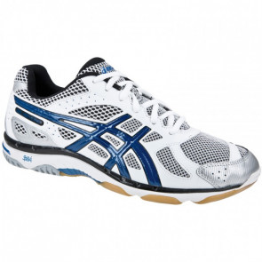 Asics B205N Gel-Beyond 3