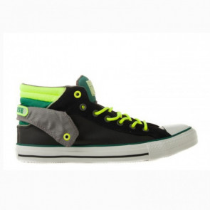 Converse CT PC Layer (143264C)
