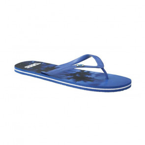 D555 Maui Dark Blue (KS2479)