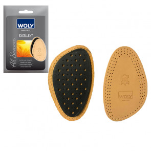 Woly Half Insole