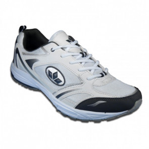 Lico 110084 Marvin White Sport Shoes