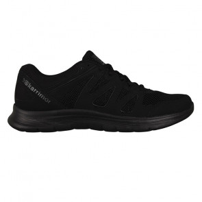 Karrimor Duma 211080-098 Black Sports Shoes