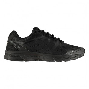 Karrimor Tempo 5 211202-03 Black Sports Shoes