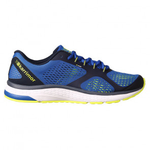 Karrimor Tempo 6  Blue Sports Shoes