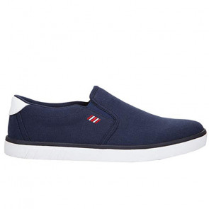 Canvas Slip-on (5205-1573)