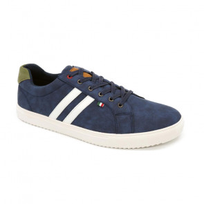 D555 Andreas KS24159 Blue Sneakers