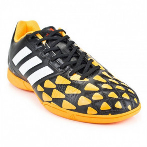 Adidas Nitrocharge 3.0 M18435 Orange Sports Shoes