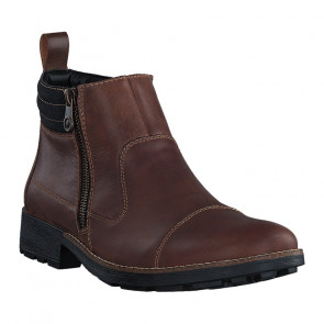 Rieker 36051-25 Ankle Boot Brown