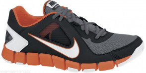 Nike Flex Show TR 2 610226-012 Black Sports Shoes