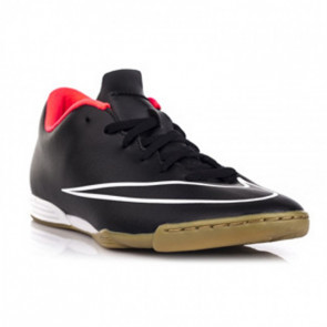 Nike Mercurial Vortex 651648016 Black Sports Shoes