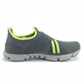 Runners 1685 Sport Shoes Grey