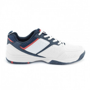 Runners 16181 White Sport Shoes