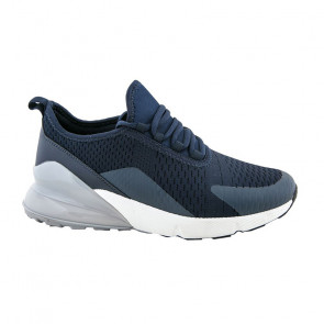 SD24001 Sports Shoes Blue