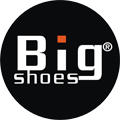 Bigshoes